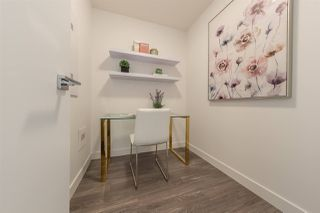 """Photo 14: 804 1283 HOWE Street in Vancouver: Downtown VW Condo for sale in """"Tate On Howe"""" (Vancouver West)  : MLS®# R2526622"""