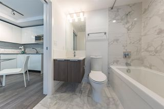 """Photo 9: 804 1283 HOWE Street in Vancouver: Downtown VW Condo for sale in """"Tate On Howe"""" (Vancouver West)  : MLS®# R2526622"""