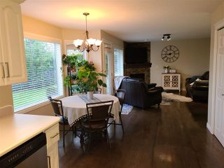 Photo 4: 34747 MILLSTONE Way in Abbotsford: Abbotsford East House for sale : MLS®# R2528756