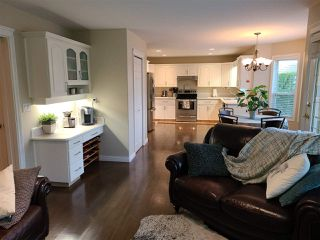 Photo 5: 34747 MILLSTONE Way in Abbotsford: Abbotsford East House for sale : MLS®# R2528756