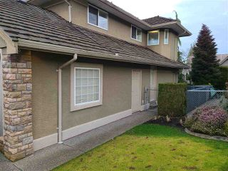 Photo 35: 34747 MILLSTONE Way in Abbotsford: Abbotsford East House for sale : MLS®# R2528756