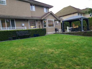 Photo 31: 34747 MILLSTONE Way in Abbotsford: Abbotsford East House for sale : MLS®# R2528756
