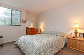 Photo 9: 210 1745 Leighton Rd in : Vi Jubilee Condo for sale (Victoria)  : MLS®# 862685