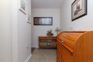 Photo 8: 210 1745 Leighton Rd in : Vi Jubilee Condo for sale (Victoria)  : MLS®# 862685