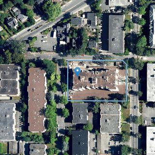 Photo 19: 210 1745 Leighton Rd in : Vi Jubilee Condo for sale (Victoria)  : MLS®# 862685