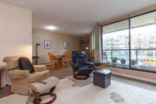 Photo 3: 210 1745 Leighton Rd in : Vi Jubilee Condo for sale (Victoria)  : MLS®# 862685