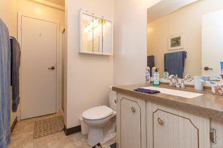 Photo 13: 210 1745 Leighton Rd in : Vi Jubilee Condo for sale (Victoria)  : MLS®# 862685