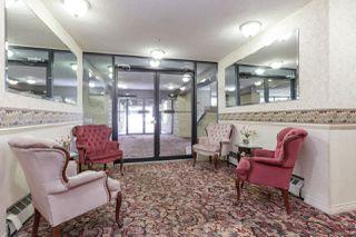 Photo 17: 210 1745 Leighton Rd in : Vi Jubilee Condo for sale (Victoria)  : MLS®# 862685