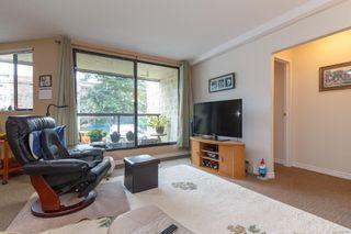 Photo 2: 210 1745 Leighton Rd in : Vi Jubilee Condo for sale (Victoria)  : MLS®# 862685
