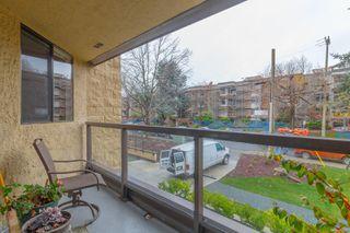 Photo 14: 210 1745 Leighton Rd in : Vi Jubilee Condo for sale (Victoria)  : MLS®# 862685
