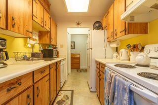 Photo 7: 210 1745 Leighton Rd in : Vi Jubilee Condo for sale (Victoria)  : MLS®# 862685