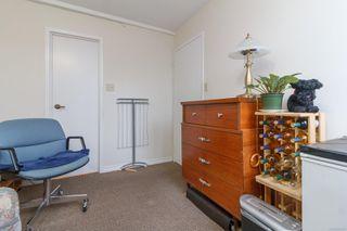 Photo 12: 210 1745 Leighton Rd in : Vi Jubilee Condo for sale (Victoria)  : MLS®# 862685