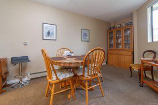 Photo 4: 210 1745 Leighton Rd in : Vi Jubilee Condo for sale (Victoria)  : MLS®# 862685