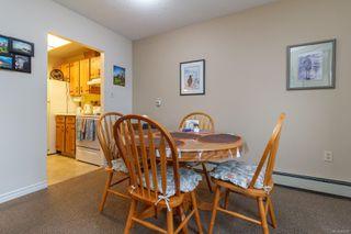 Photo 5: 210 1745 Leighton Rd in : Vi Jubilee Condo for sale (Victoria)  : MLS®# 862685