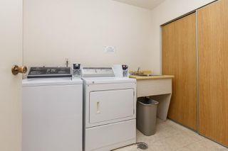 Photo 16: 210 1745 Leighton Rd in : Vi Jubilee Condo for sale (Victoria)  : MLS®# 862685