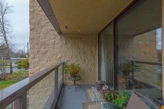Photo 15: 210 1745 Leighton Rd in : Vi Jubilee Condo for sale (Victoria)  : MLS®# 862685