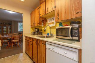 Photo 6: 210 1745 Leighton Rd in : Vi Jubilee Condo for sale (Victoria)  : MLS®# 862685
