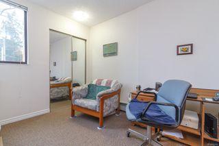 Photo 11: 210 1745 Leighton Rd in : Vi Jubilee Condo for sale (Victoria)  : MLS®# 862685