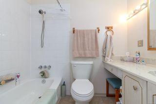 Photo 10: 210 1745 Leighton Rd in : Vi Jubilee Condo for sale (Victoria)  : MLS®# 862685