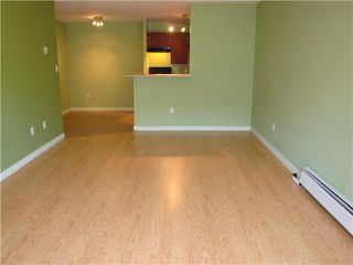 Photo 6: 204 2234 PRINCE ALBERT Street in Vancouver: Mount Pleasant VE Condo for sale (Vancouver East)  : MLS®# V903392