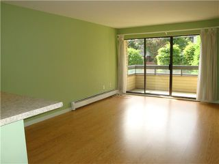 Photo 2: 204 2234 PRINCE ALBERT Street in Vancouver: Mount Pleasant VE Condo for sale (Vancouver East)  : MLS®# V903392
