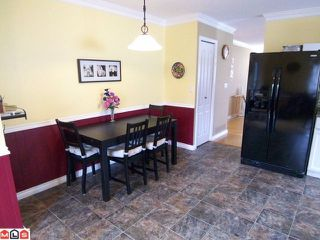 """Photo 5: 21796 46TH Avenue in Langley: Murrayville House for sale in """"Upper Murrayville"""" : MLS®# F1204533"""