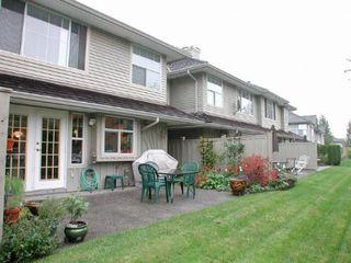 Photo 9: #37, 15860 82 Avenue, Surrey in Surrey: House for sale (Fleetwood)  : MLS®# F2426223