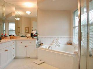 Photo 7: #37, 15860 82 Avenue, Surrey in Surrey: House for sale (Fleetwood)  : MLS®# F2426223