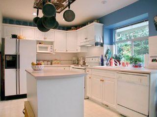 Photo 4: #37, 15860 82 Avenue, Surrey in Surrey: House for sale (Fleetwood)  : MLS®# F2426223