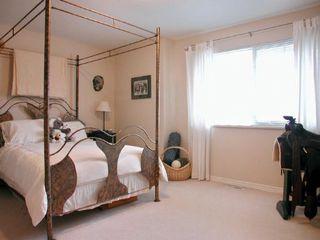Photo 8: #37, 15860 82 Avenue, Surrey in Surrey: House for sale (Fleetwood)  : MLS®# F2426223