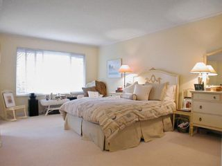 Photo 6: #37, 15860 82 Avenue, Surrey in Surrey: House for sale (Fleetwood)  : MLS®# F2426223