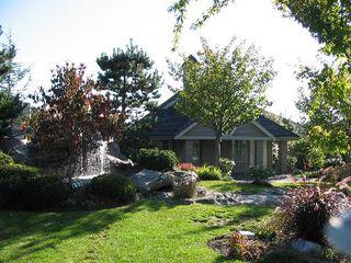 Photo 1: #37, 15860 82 Avenue, Surrey in Surrey: House for sale (Fleetwood)  : MLS®# F2426223
