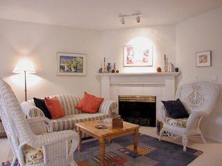 Photo 5: #37, 15860 82 Avenue, Surrey in Surrey: House for sale (Fleetwood)  : MLS®# F2426223
