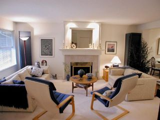 Photo 3: #37, 15860 82 Avenue, Surrey in Surrey: House for sale (Fleetwood)  : MLS®# F2426223