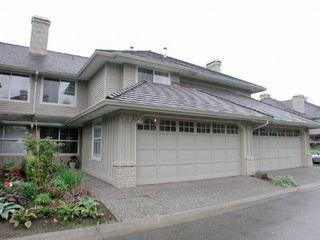 Photo 2: #37, 15860 82 Avenue, Surrey in Surrey: House for sale (Fleetwood)  : MLS®# F2426223