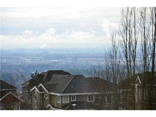 Photo 2: 1726 PADDOCK Drive in Coquitlam: Westwood Plateau House for sale : MLS®# V958449