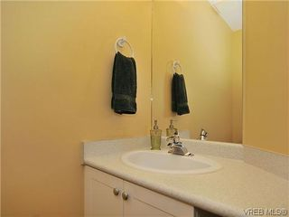 Photo 15: 3006 Scott St in VICTORIA: Vi Oaklands Row/Townhouse for sale (Victoria)  : MLS®# 620524