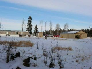 Photo 2: 32460 Range Road 5.0  Sundre, AB  T0M 1X0 in SUNDRE: Rural Mountain View County Single Wide for sale : MLS®# C3551589