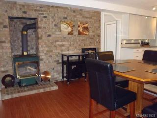 Photo 23: 8 Woodland Dr in PARKSVILLE: PQ Parksville House for sale (Parksville/Qualicum)  : MLS®# 631937