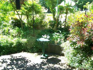 Photo 12: 8 Woodland Dr in PARKSVILLE: PQ Parksville House for sale (Parksville/Qualicum)  : MLS®# 631937