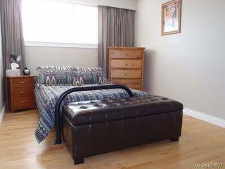 Photo 20: 8 Woodland Dr in PARKSVILLE: PQ Parksville House for sale (Parksville/Qualicum)  : MLS®# 631937