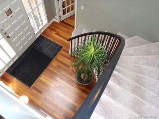 Photo 33: 8 Woodland Dr in PARKSVILLE: PQ Parksville House for sale (Parksville/Qualicum)  : MLS®# 631937
