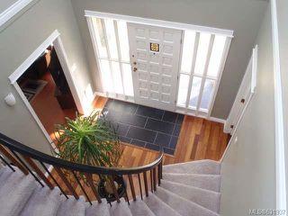 Photo 6: 8 Woodland Dr in PARKSVILLE: PQ Parksville House for sale (Parksville/Qualicum)  : MLS®# 631937