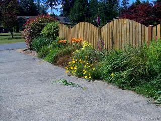 Photo 16: 8 Woodland Dr in PARKSVILLE: PQ Parksville House for sale (Parksville/Qualicum)  : MLS®# 631937