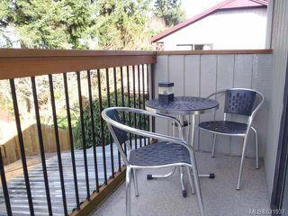 Photo 18: 8 Woodland Dr in PARKSVILLE: PQ Parksville House for sale (Parksville/Qualicum)  : MLS®# 631937