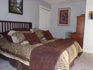 Photo 17: 8 Woodland Dr in PARKSVILLE: PQ Parksville House for sale (Parksville/Qualicum)  : MLS®# 631937