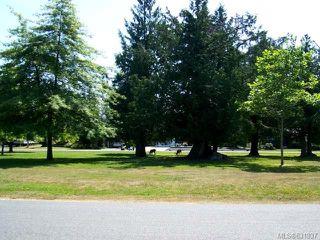 Photo 10: 8 Woodland Dr in PARKSVILLE: PQ Parksville House for sale (Parksville/Qualicum)  : MLS®# 631937