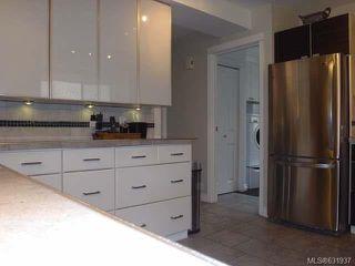 Photo 24: 8 Woodland Dr in PARKSVILLE: PQ Parksville House for sale (Parksville/Qualicum)  : MLS®# 631937