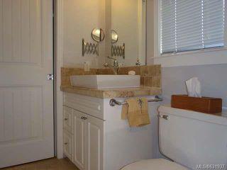 Photo 19: 8 Woodland Dr in PARKSVILLE: PQ Parksville House for sale (Parksville/Qualicum)  : MLS®# 631937