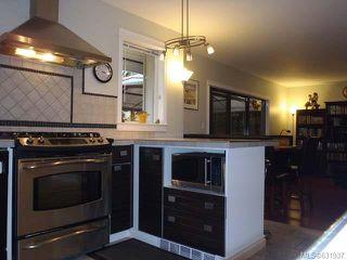 Photo 22: 8 Woodland Dr in PARKSVILLE: PQ Parksville House for sale (Parksville/Qualicum)  : MLS®# 631937